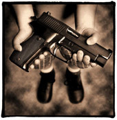 Kids_and_guns2