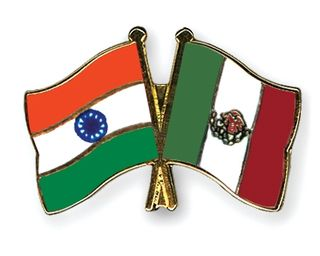 Flag-Pins-India-Mexico