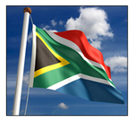 Southafricanflag