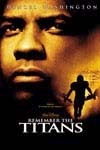 Rememberthetitans_1